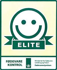 elite-smiley